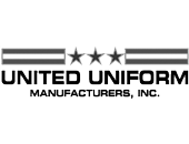 United uniform