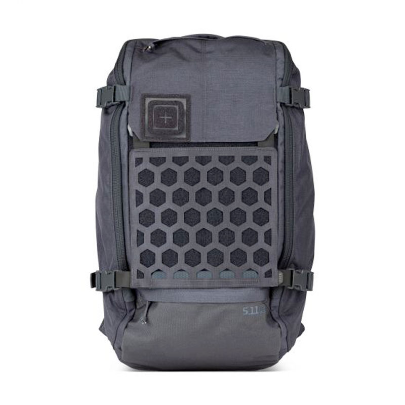 AMP24™ BACKPACK 32L > Code10Gear - In The Same Frequency