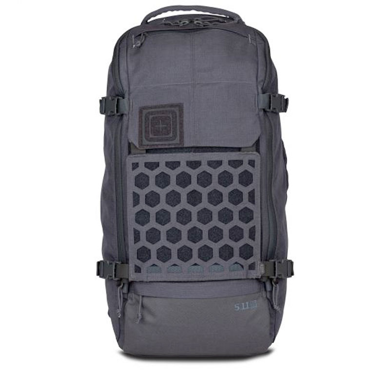 AMP72™ BACKPACK 40L > Code10Gear - In The Same Frequency